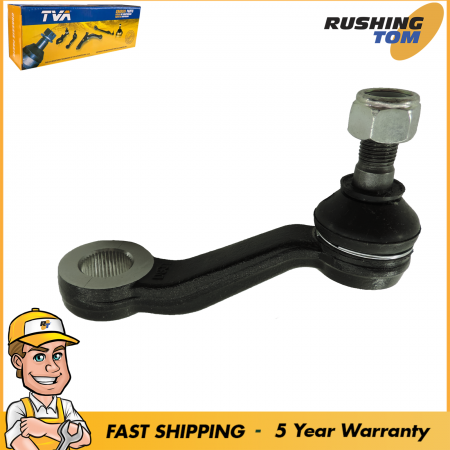 Steering Pitman Arm Fit Toyota Pickup 1978 1977 1976 1975 1974 1973 Pick Up