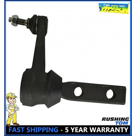 1 Steering Idler Arm Replacement for RWD Dodge RAM 1500 2500 3500