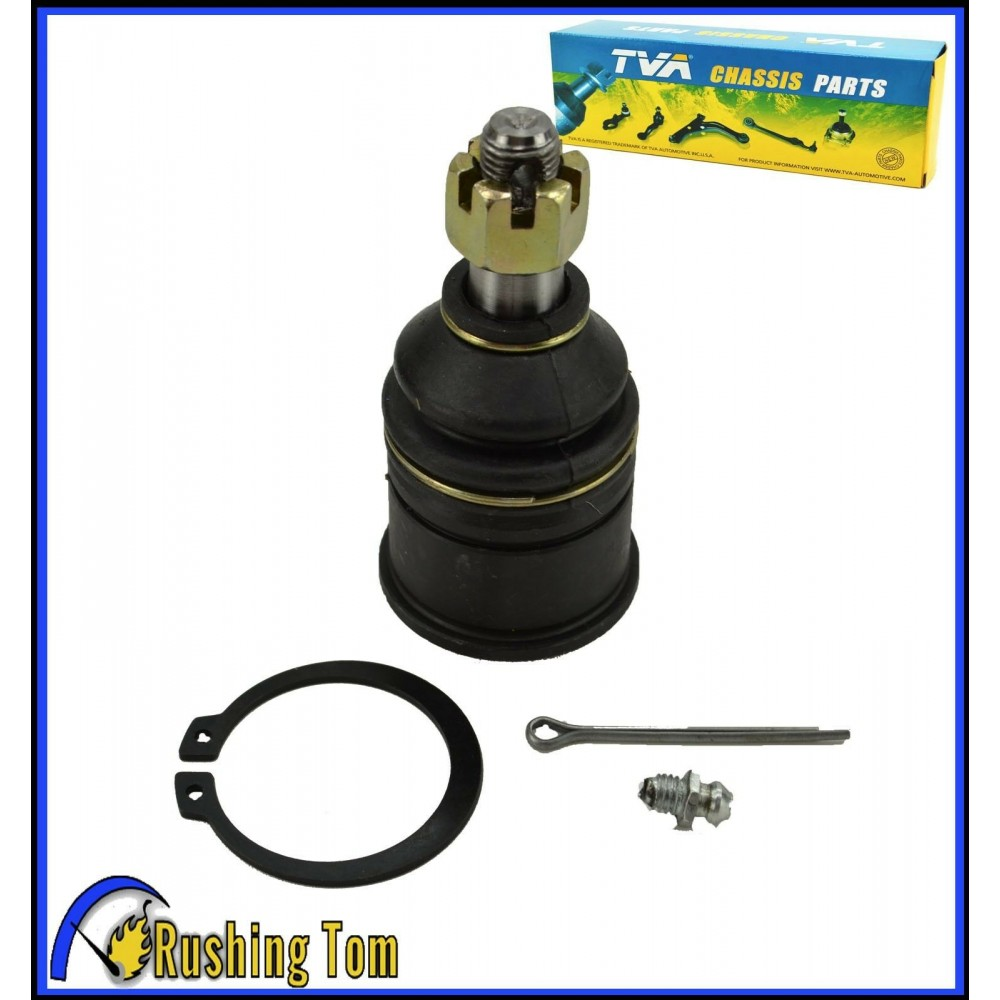 Lower Ball Joint Inner Outer Tie Rod Kit For 1996-2000