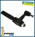 2 Idler & Pitman Arm for Lincoln Ford F150 1997-2002 2003 2004 Same Day Shipping