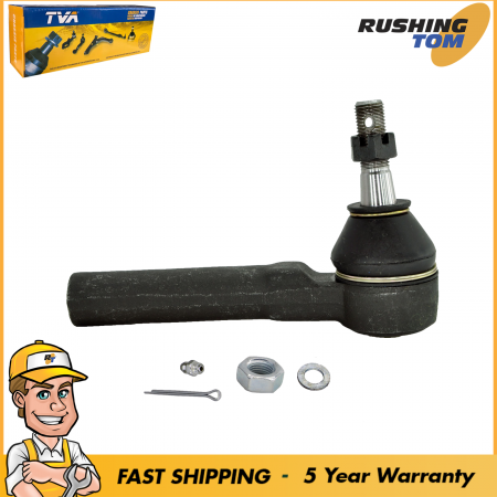 Front Outer Tie Rod for Pontiac Chevrolet Impala Oldsmobile Impala Silhouette