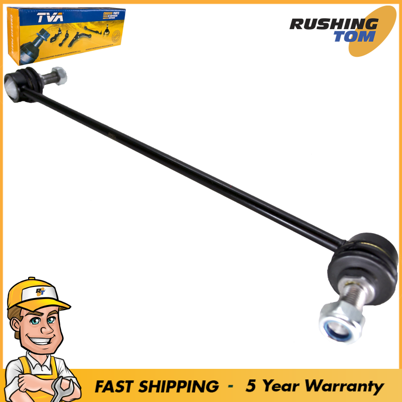 Front Stabilizer Sway Bar End Link for 2011-2003 Saab 9-3 9-3X Left & Right Side
