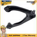 Upper Control Arm with Ball Joint & Bushing fits Front Left Side Suspension