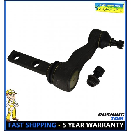 Steering Idler Arm for Ford Expedition F150 F250 Pickup Lincoln Truck F-150