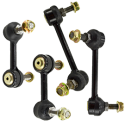 Sway Bar Link Kits